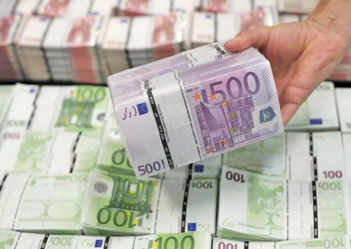 fiscalitate Fiscalitatea din Romania sperie banii strainilor!