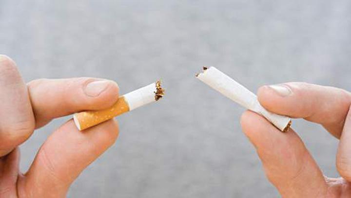 fumatori In 2017, Franta a pierdut un milion de fumatori