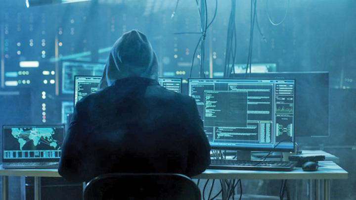 hackeri ploiesti FBI a saltat trei hackeri din Ploiesti