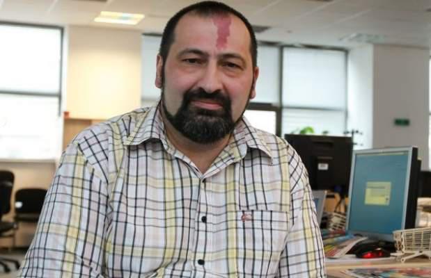 hanibal dumitrascu A murit psihologul Hanibal Dumitrascu