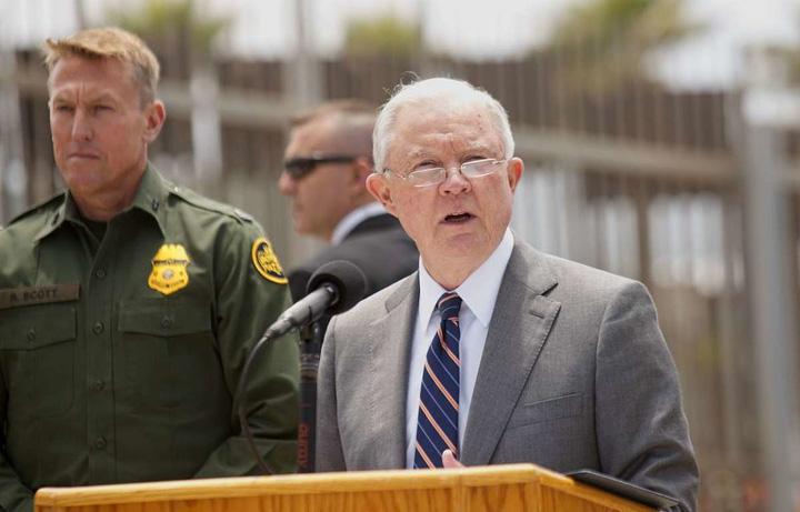 imigranti plus medalion imigranti SUA separa familiile imigrantilor ilegali