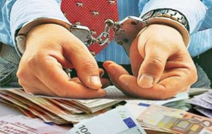 in judecata pentru evaziune fiscala 650x435 1 Spaga din Sanatate bate tot