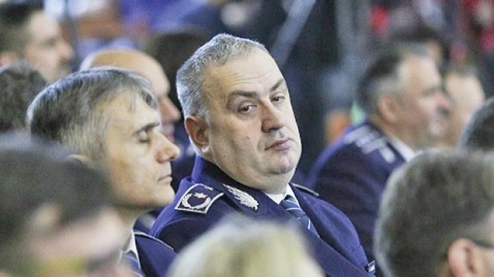 """liviu vasilescu Serviciile, in spatele """"Metodei Accidentul""""!"""