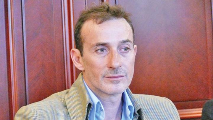 mazăre m Radu Mazare, condamnat la 6 ani si jumatate in prima instanta