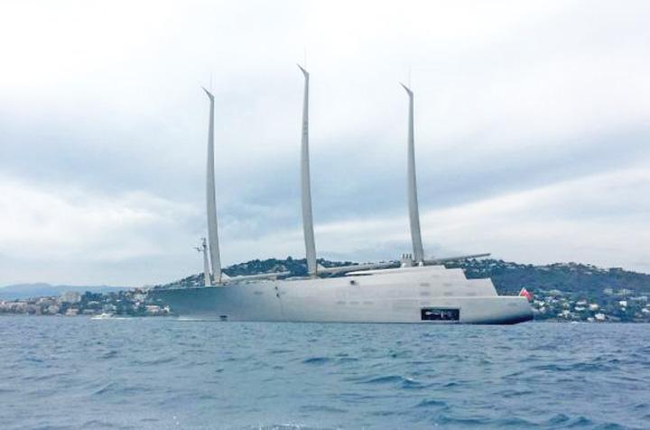 oligarh 1 Oligarhul care a umilit Monte Carlo