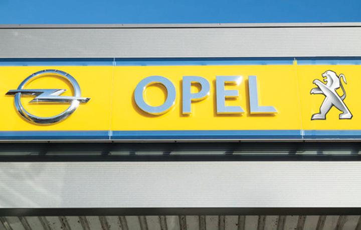 opel Opel ramane fara ingineri