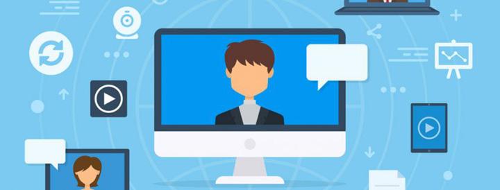 pacaleli 2 Pacalelile serviciilor de  telecomunicatii online