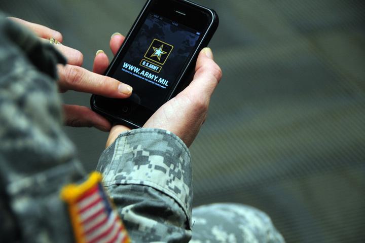 pentagon Pentagonul interzice telefoanele Huawei