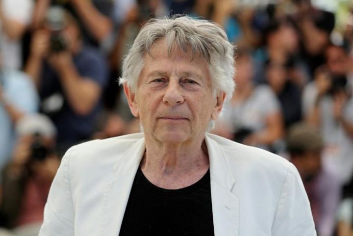 polanski Polanski despre #MeToo: isterie si ipocrizie