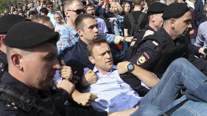 putin mare Putin, reinvestit ca tar al Rusiei
