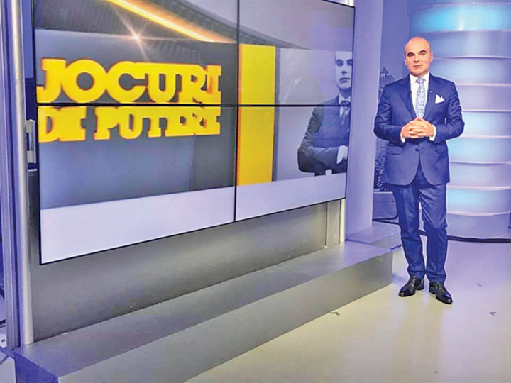 rares bogdan TVR e noua Realitatea TV