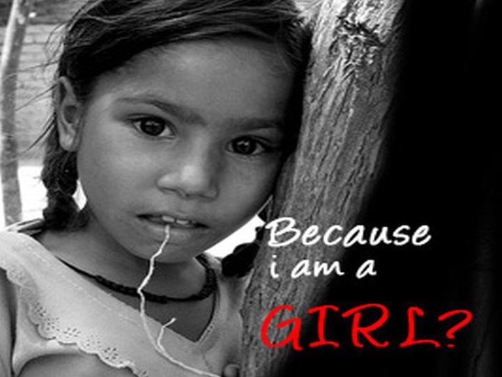 sexism Sexismul ucide peste 200.000 de fete