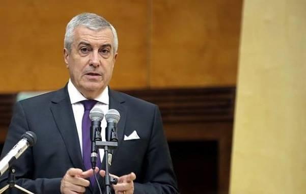 tariceanu 3 Tariceanu, despre decizia Comisiei Europene: este un semnal major dat pentru a stopa abuzurile