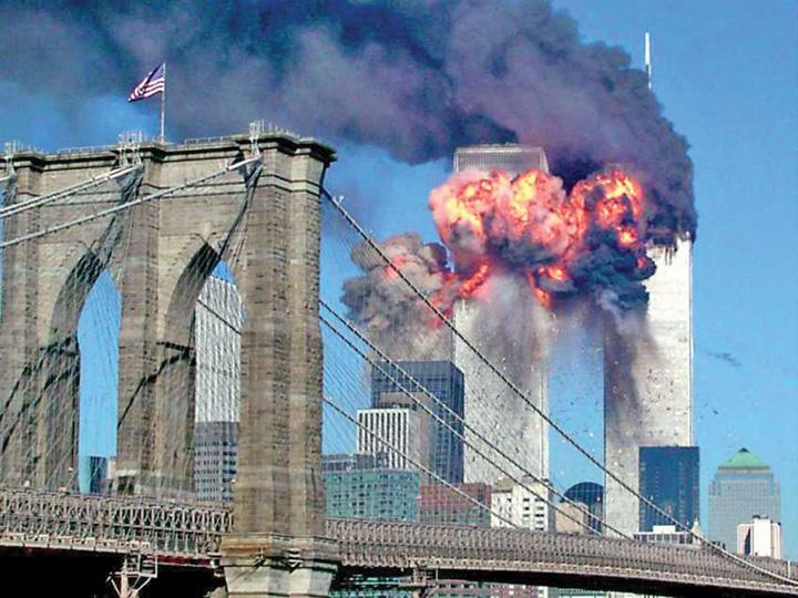 terorism 1 Cati bani au topit SUA in lupta antitero