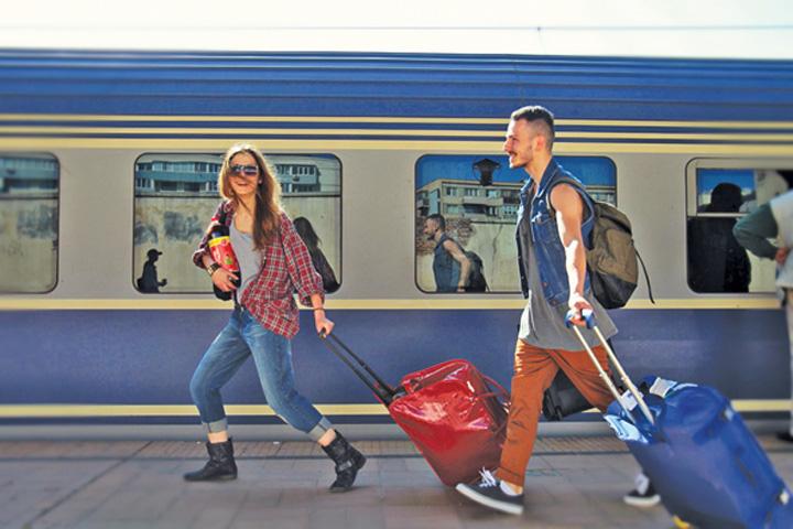 trenuri CFR introduce rute directe spre Grecia, Turcia si Bulgaria