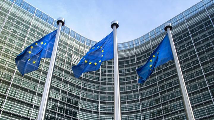uniunea europeana Unitatea si demnitatea UE, puse la incercare