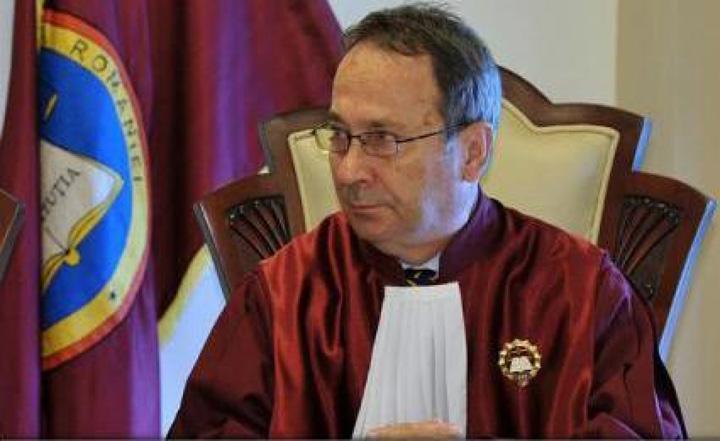 valer dorneanujpg.gi5lukajvx 1 Superimunitatea judecatorilor CCR, ciuntita putin de nevoie