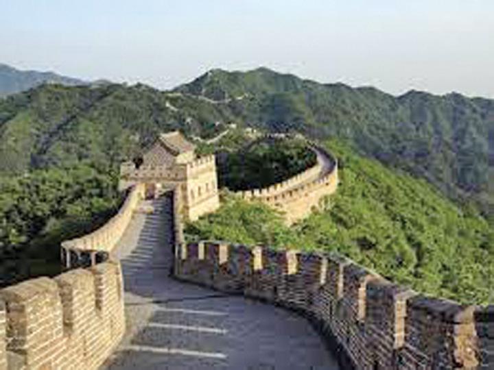 zid chinezesc Petra Kvitova, triumf la Madrid