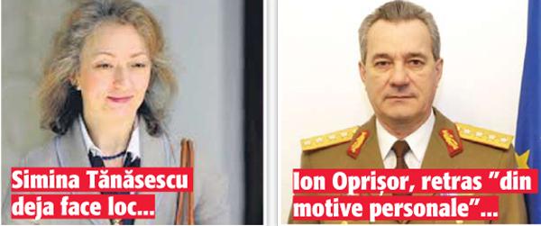02 0asaas3 Predoiu – Hellvig – Kovesi, consilieri prezidentiali!
