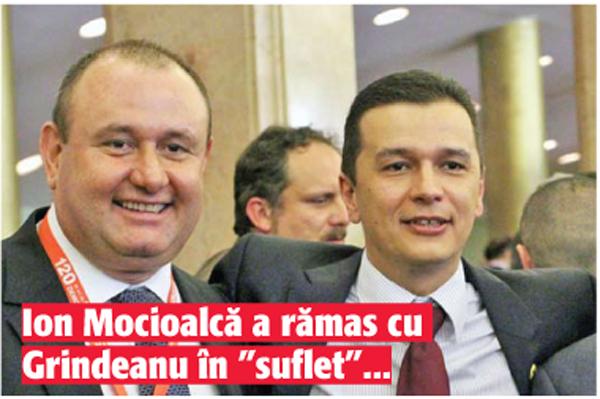"02 adadad Mocioalca , ""submarinul"" PSD !"