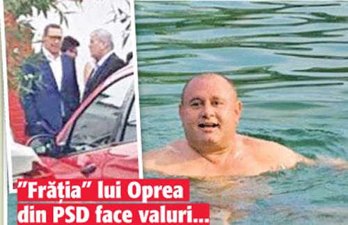 "02 asca03 Mocioalca , ""submarinul"" PSD !"