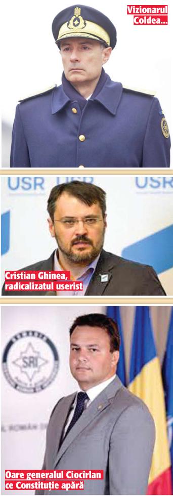 "02 ssss03 SRI vrea ""Maidan""!"