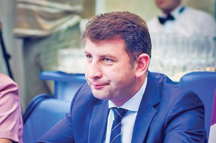 Lucian Micu Primarul din Roman, lucrat de ANI pe denuntul unui mort