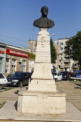 MG 3660 333x500 Doctorul Haralambie Botescu şi o viaţă dedicată Sănătăţii