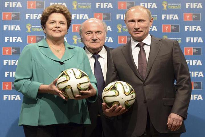 Putin 621x414 Mondialul schiopilor, razbunarea Occidentului impotriva lui Putin