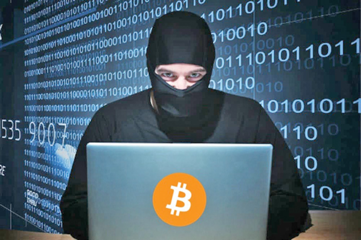 bitcoin 1 Piata monedelor virtuale a pierdut 40 miliarde de dolari