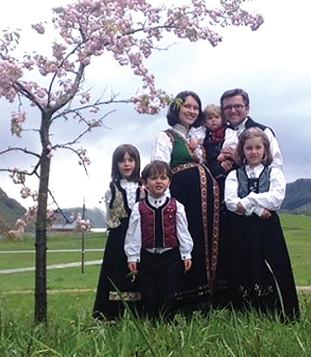 bodnariu Copiii Romaniei, predati lui Soros!
