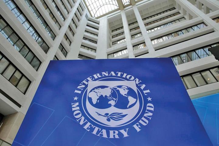 """casa 2 FMI, cu ochii pe """"Prima Casa"""""""