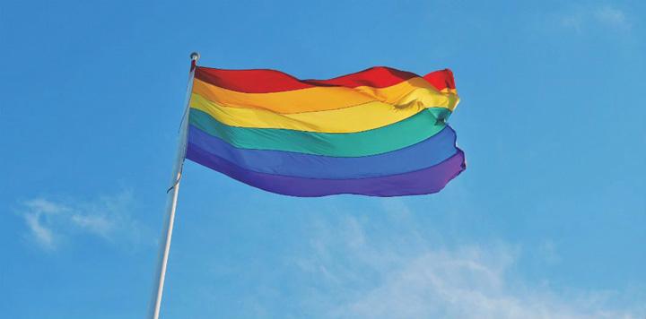 gay 1 Tarile conduse de LGBT