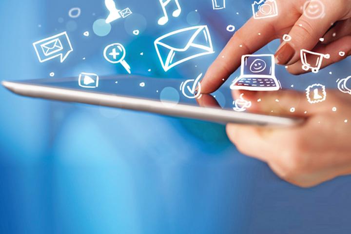 internet Telefonia si internetul, cele mai afectate de incidente de securitate