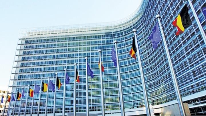 limba 1 Limba lui Igor Dodon n are trecere in UE