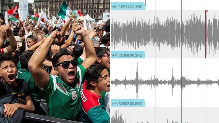 "mexic bun Mexicanii au declansat  ""nucleara"""