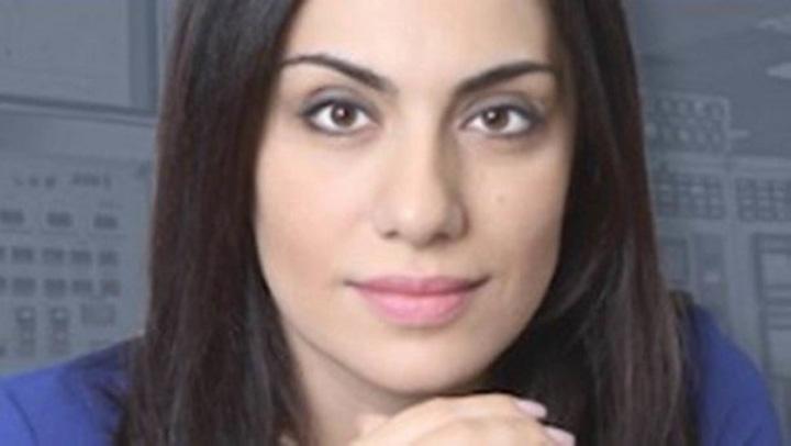 moldoveanca Moldoveanca, acuzata in Rusia de spionaj pentru Romania