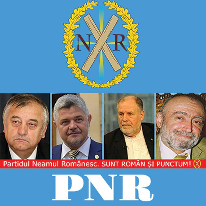 """partid site Basescu, """"atarnache"""" la """"Departamentul Zero"""" !"""