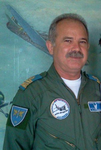 pilot 337x500 Pilotul militar mort in misiune in Franta a fost repatriat