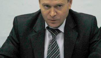 procuror Felix Banila, propus pentru sefia DIICOT, interviu la CSM