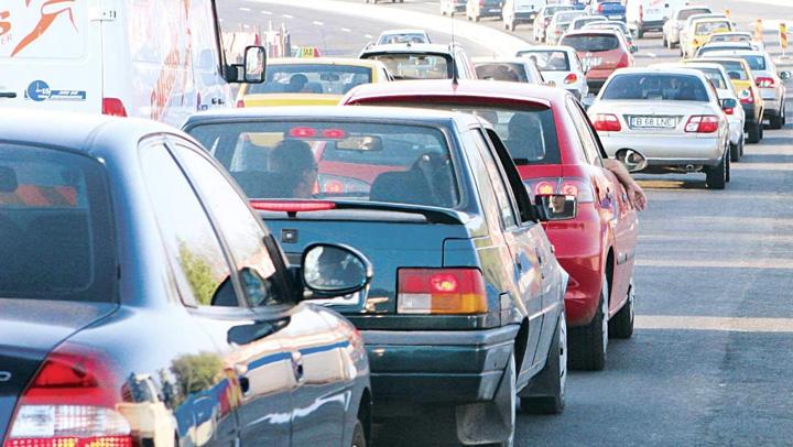 taxa Taxa auto: 3 luni pana la recuperarea banilor