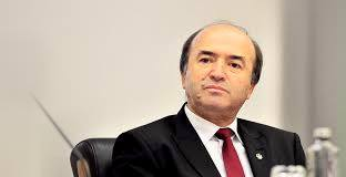 toader Ministrul Justitiei, despre o OUG pentru modificarea Codurilor penale: Nu a facut nimeni cu mine o astfel de dezbatere