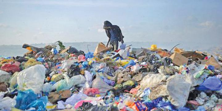 al qaida Al Qaida interzice pungile de plastic