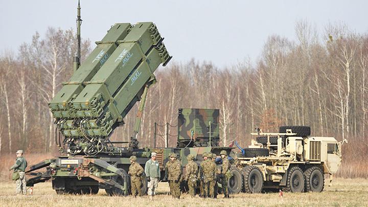"""alta baterie Ministrul """"Racheta"""", bombardat de 2 miliarde euro!"""