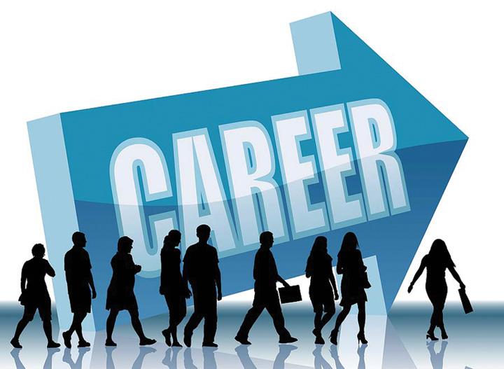 angajatori Cei mai ravniti angajatori din Romania