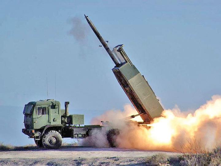 """baterie Ministrul """"Racheta"""", bombardat de 2 miliarde euro!"""