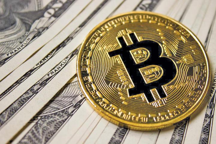 bitcoin 1 Uber si Nike dau liber la plata in bitcoin