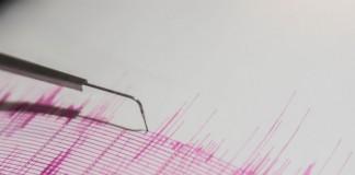 cutremur Cutremur de peste 4 grade in Vrancea