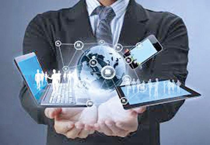 digitala UE vrea sa taxeze economia digitala