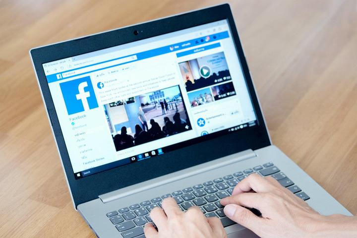 facebook Facebook a deblocat persoanele...blocate de utilizatori